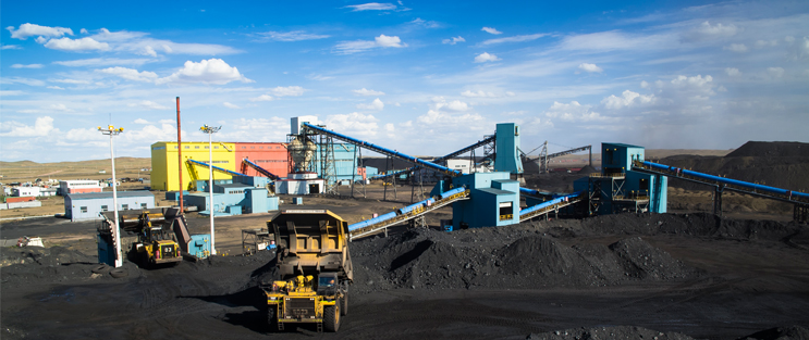 coal-washing-plant-coal-handling-and-preparation-plant-CHPP-Helius-Tech-Serena