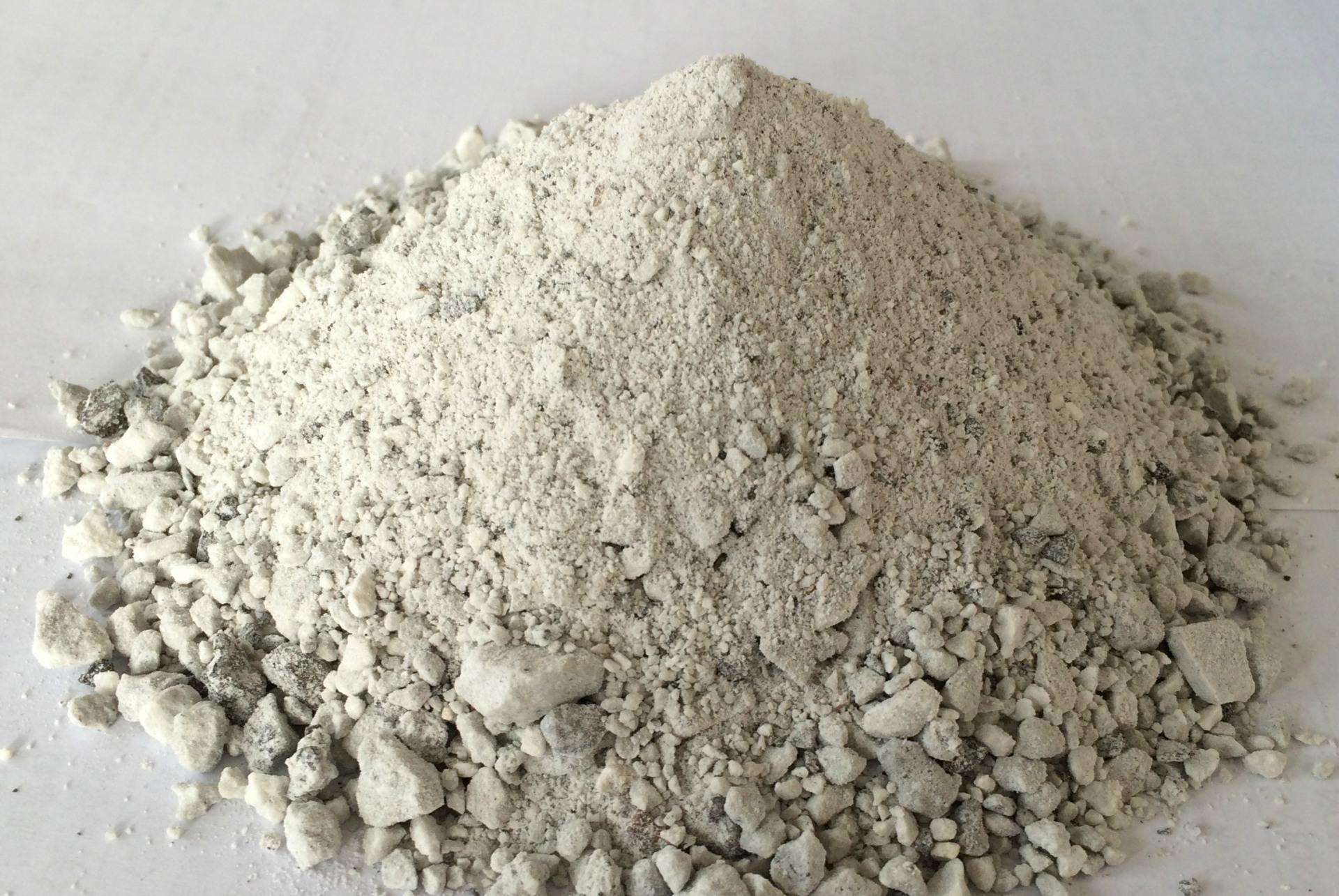 Environmentally-Friendly-Gold-Dressing-Agent-benefication-agent-dosing-system-CIP-CIL-gold-extraction-gold-recovery-rate-helius-tech serena